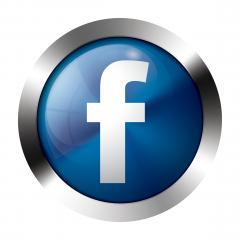 Facebook_knap_colourbox